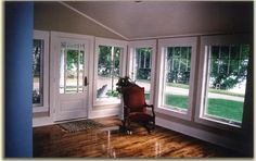 Google Image Result for http://www.husnikhomes.com/images/4_season_porches/four_season_porch_door_leading_to_covered_porch.jpg