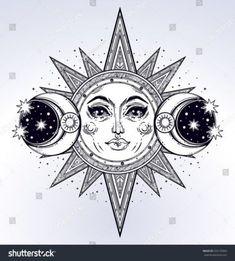 New Design Art Drawing Coloring Books 69 Ideas Kunst Tattoos, Body Art Tattoos, New Tattoos, Sleeve Tattoos, Arabic Tattoos, Dragon Tattoos, Celtic Tattoos, Tatoos, Tattoo Sketches