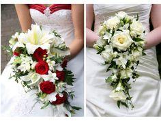 t20_bouquet-cascade-tombant-mariage.jpg (640×480)