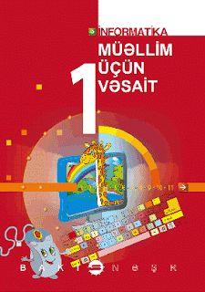 Rus Dili Azerbaycan Dili Tercume Kitabi Yukle Img Src Http Up Dinimiz Az Img 338845aderd1631 Gif Blog Posts Symbols Blog