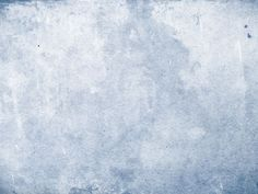 Blue Plaster Texture Wallpaper Blue Plaster Texture Wallpaper The post Blue Plaster Texture Wallpaper appeared first on Tapeten ideen. Plaster Texture, Marble Texture, Sky Photoshop, Photoshop Elements, Photoshop Render, Texture Water, Blue Texture, Textured Wallpaper, Textured Background
