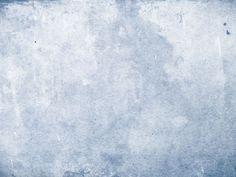 18 Essential Grunge Textures