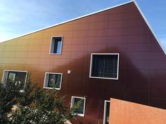 EFH Schweiz Garage Doors, Outdoor Decor, Home Decor, Luxury Garage, Switzerland, Architecture, Decoration Home, Room Decor, Carriage Doors