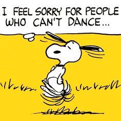 No Snoopy No Life!?(^^;  I do looooove SNOOPY♪