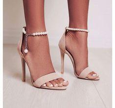 high heels – High Heels Daily Heels, stilettos and women's Shoes Stilettos, Pumps Heels, Stiletto Heels, Shoes Sandals, High Heels, Nude Heels, Heeled Sandals, Vans Shoes, Pretty Shoes
