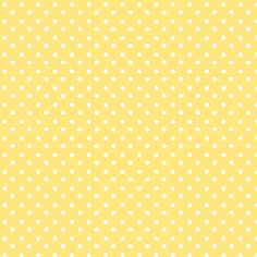 MeinLilaPark: Free polka dot scrapbook paper – Yellow, Red, White