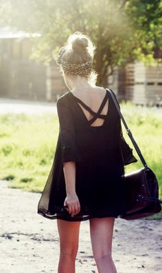 great dress.#Repin By:Pinterest++ for iPad#