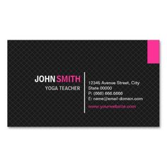 Bookmark business card floral abstract background pinterest bookmark business card floral abstract background pinterest abstract backgrounds business cards and bookmarks colourmoves