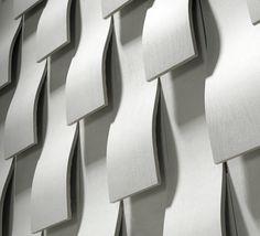 Tiles - ArchConcept from Apavisa