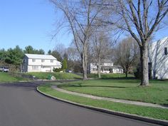 pelham place neighborhood in doylestown pa | The Scott Loper Team Lansdale & Harleysville PA Homes (Keller Williams ...