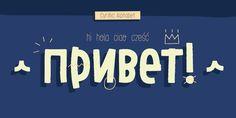 LeOsler - Webfont & Desktop font « MyFonts