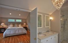 Inspired Ideas | Remodeled Home Addition Photos in Northern VA