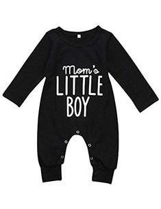 Boys' Baby Clothing Motivated Blue Plaid Baby Girl Boy Newborn Clothes Cotton Romper Jumpsuit Summer Outfits Set Utmost In Convenience