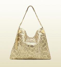 Gucci bags and Gucci handbags 290682 8000 gucci 1970 shoulder bag 290 Replica Handbags, Handbags Online, Handbags On Sale, Gucci Bags Outlet, Cheap Gucci Bags, Gucci Purses, Gucci Handbags, Chanel Online, Leather