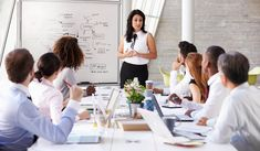 Part 3 of a series of articles by Executive Career & Life Coach Hans Schumann with tips for improving your presentation and public speaking skills Whatsapp Png, Corporate Women, Corporate Strategy, The Art Of Storytelling, Stress, Presentation Skills, English Course, Talent Management, Data Analytics