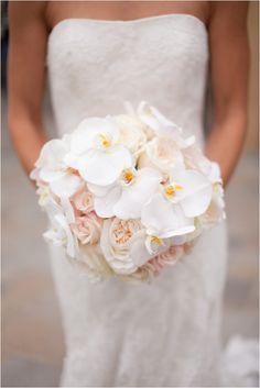 Le Magnifique Blog: Wedding & Travel Inspiration : Elegant Turquoise and Grey Wedding Inspirational Shoot by Becca Rillo Photography