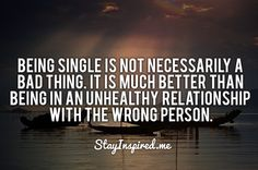 #StayInspired Get more of these image quotes here ---> www.stayinspired.me