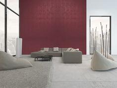 Wallpaper Direct, Wallpaper Online, Wall Wallpaper, Wallpapers, Album, Twitter, Design, Home Decor, Wallpaper