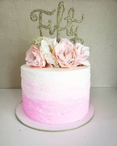 Happy Birthday Cakes For Women, Sweets, Desserts, Food, Tailgate Desserts, Deserts, Gummi Candy, Candy, Essen