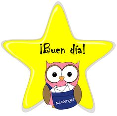Preschool Crafts, Bart Simpson, Teaching Resources, Classroom, Baby Shower, Pink, Speech Pathology, Math Activities, Encouragement