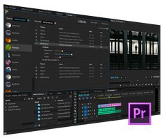Create professional soundtracks using Filmstro Pro - Soundtrack Creation Studio | Giving you the tools to edit music like you edit video