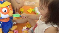John Wasabi - Google+ Toys, Children, Sign, Google, Activity Toys, Young Children, Boys, Clearance Toys, Kids