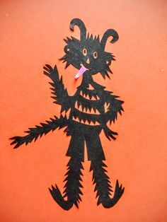 Silhouette Cameo, Rooster, Paper, Animals, Animais, Animales, Animaux, Roosters, Animal