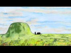 08 - Praotec Čech - Dějiny udatného českého národa - YouTube World, Youtube, Painting, Literatura, Painting Art, Paintings, The World, Painted Canvas, Youtubers