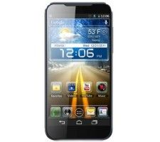 Check full specifications of ZTE Grand X Pro & all #ZTE Phones @ #elemesh