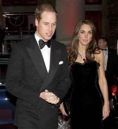 Prince William Helps Duchess Kate's Parents Buy $7.3 Million House   Gallery   Wonderwall