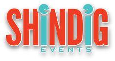 Shindig Events