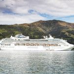Princess Cruises Announces New World Cruise for 2015