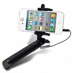 Find More Holders & Stands Information about New Generation Selfie Stick For Palo selfie iphone 6 6S Samsung huawei p8 lite xiaomi porte telephone portable cell phone holder,High Quality stick wall,China stick portable Suppliers, Cheap p8 from Geek on Aliexpress.com