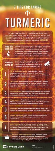 Health Benefits of Turmeric plus Pain Relieving Turmeric Juice