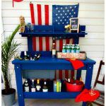 40 Brilliant DIY Furniture Projects That Are Easy To Make