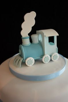 https://www.google.pl/search?q=fondant train
