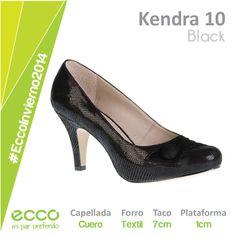 ecco <3 Kendra 10
