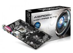 ASRock Releases Motherboards Optimized for Bitcoin Mining - Futurelooks