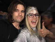 Jason Ralph, The Magicians Syfy, Olivia Taylor Dudley, All Tv, Best Movie Posters, Tv Couples, Superwholock, Movies And Tv Shows, Movie Tv
