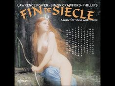 Presto Classical - Fin de siècle - Hyperion: CDA68165 (CD) - Buy online