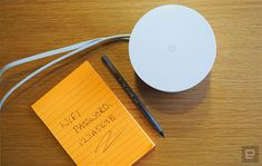 Pros and cons: Our quick verdict on Google WiFi