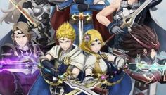 Review: Fire Emblem Warriors   Hardcore Gamer: Although the Fire Emblem series has been around in the west for quite a while, it didnt…