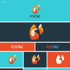 FOXTAG Arts 21st Century Fox, Camping, Summer, Movies, Movie Posters, Art, Campsite, Art Background, Summer Time