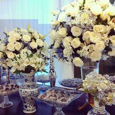 Casamento. Visite no Instagram: rozane andrade decorações