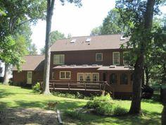 Just listed Home for Sale  Fredericksburg Va