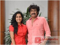 Tollywood actor Uttej Daughter Chetana to enter Tollywood