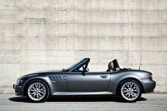 Z3  #dadriver #BMW #Z3 @bmwespana