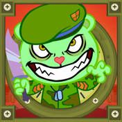 Help Flippy through various obstacles by dodging and collecting up-grades. Collecting grenades turns him evil. Quick Games, Fun Games, Free Mobile Games, Hot Dog Cart, Happy Tree Friends, Tricycle, Online Games, Arcade Games, Grenades