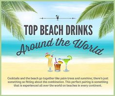 Name:  CR_TopBeachDrinks_Infographic-V6-01-top.jpg Views: 972 Size:  46.4 KB