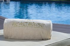 Healthouse Las Dunas*****GL now as well recommended from Healing Holidays @healinghols http://www.healingholidays.co.uk/hotel/healthouse-las-dunas-gl-health-beach-spa …  #Spa #healthylifestyle